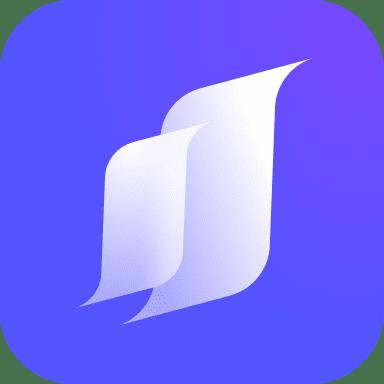 语燕转文字appv1.0.0安卓版