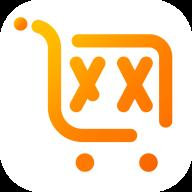 万网街appv1.0.0安卓版