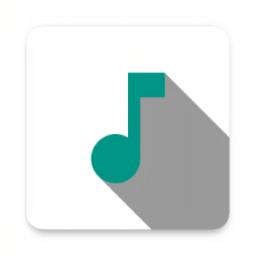 光遇自动弹奏脚本v8.0.0 安卓版