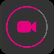 短视频特效软件v4.5.6 安卓版