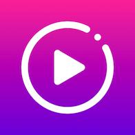 趣逗视频appv1.0.0 安卓版