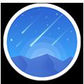 星空视频壁纸官方版v5.8.5 安卓最新版