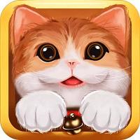 淘剧喵影视app最新版v7.5安卓版