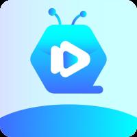 蜜果tv电视版v1.1安卓版