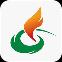 王者财经直播app官方版v2.6.736安卓版