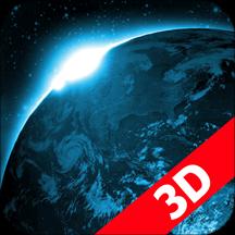 卫星街景3D地图v1.0.1 安卓版