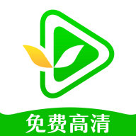 小草影视app去广告版v1.6.1安卓版