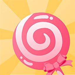 超甜语音v1.0.1 安卓版