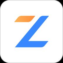 智蓝助手实名认证v1.0.0 安卓版