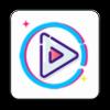 极影阁app最新版v5.2.0安卓版