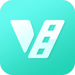 超级看影院手机版v1.58 安卓免费版