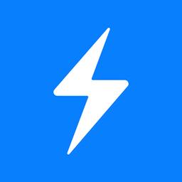 极光助手appv1.1 安卓版