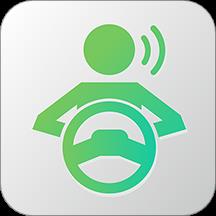 小云助手appv2.2.21090316 安卓版
