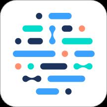 爱达健康appv2.1.5安卓版