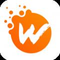 万梦手游盒子v3.6.1.0 安卓版