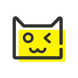 neets追剧v1.4.3 安卓版