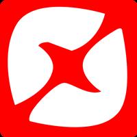 海峡新闻网app