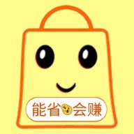 选小贝商城appv1.0.0安卓版