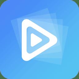 每天影视2021年最新版appv1.8.9 安卓版