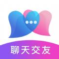 甜密聊天appv1.0.0安卓版