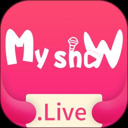 myshow交友appv2.3.5 安卓版