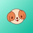 捞月狗v3.8.7 安卓版