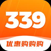 339乐园app最新版v1.0.0安卓版