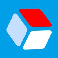 青鸟开发助手app最新版