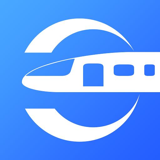 干里马航班appv1.1.0安卓版