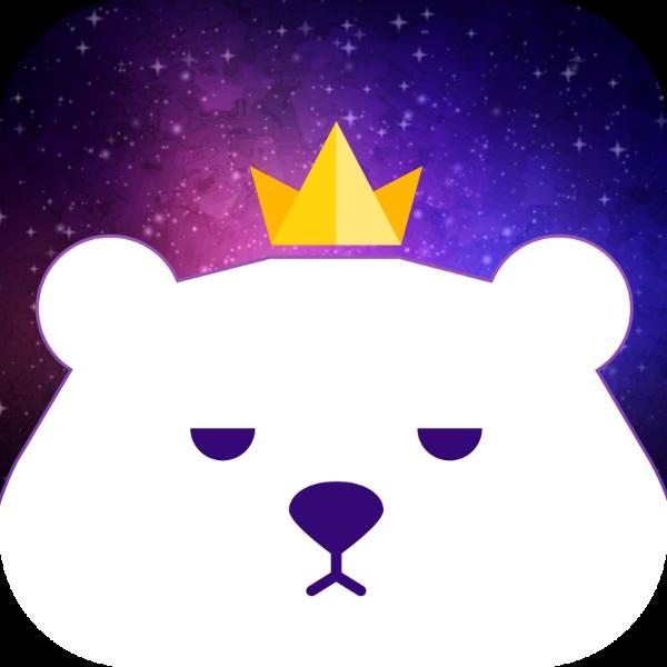 领主世界appv4.0.6 安卓版