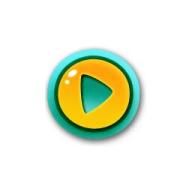 聚集影院2021最新版v1.8.1安卓版