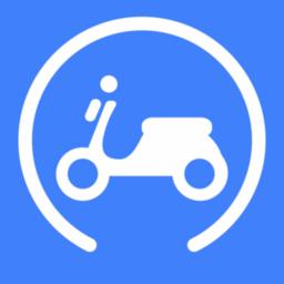 全国电动自行车登记系统app最新版v1.2.9安卓版