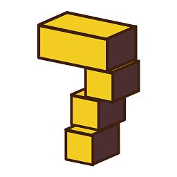 七号游戏盒子v1.0.4 安卓版