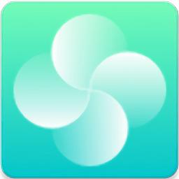 星影相随影视v1.0.0 安卓官方版