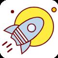 抖音清粉助手免费版v1.1.2.1 安卓版