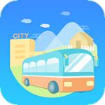 林州智能公交v1.6.0 最新版