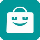 润电商城app官方版v3.16.1542安卓版