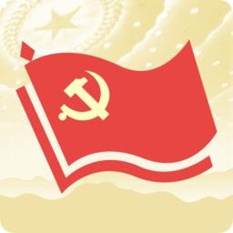 赣州智慧党务appv3.3.0.3 安卓版