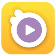 小白菜影视app最新版v7.0安卓版