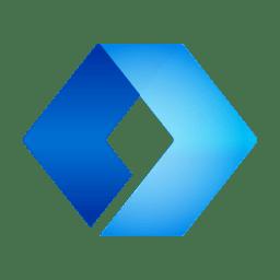 微软桌面手机版(Microsoft Launcher)v6.210602.1.994630 安卓版