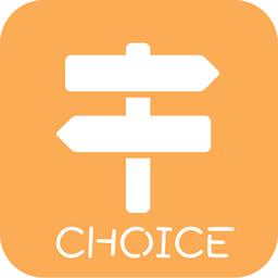 抽签选择助手appv4.1 安卓版