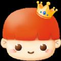 王子游戏盒app最新版v1.0.15安卓版