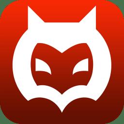 查查优购appv1.5.30 安卓版