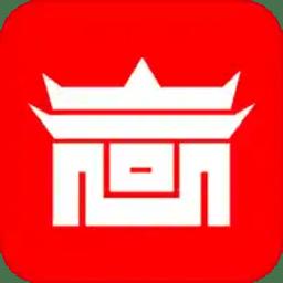 袁州发布新闻v3.06.07 安卓版