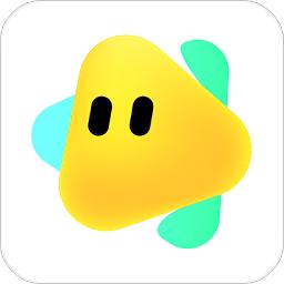 小趣星v1.0.1 安卓版
