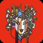 听戏appv4.5.2 安卓版