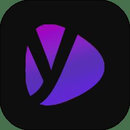 妖精视频手机版v1.0.0 安卓版