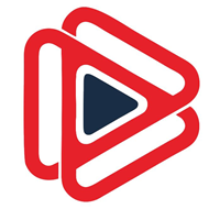 冷月影视app最新版v6.0免费版