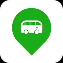 苏州公交智慧行v4.4.0 安卓版