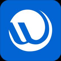 设备云维护appv3.6.4210816